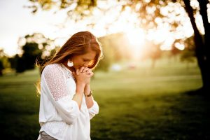 God's Heartbeat - Sacred Reflections | A Blessed Call To Love