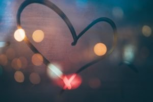 Love love love - Sacred Reflections | A Blessed Call To Love
